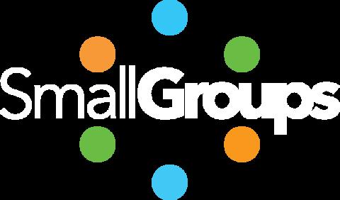 Small Groups FAQ